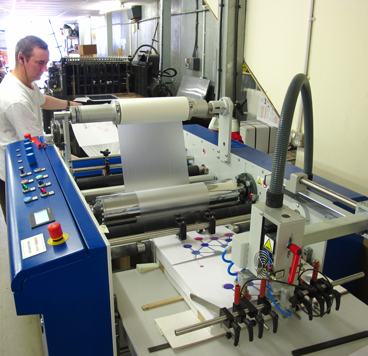 Print_Finishing_Laminator_1