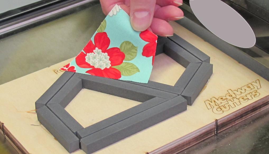 bespoke-craft-cutter14